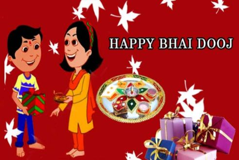 2019 Diwali Wishes For Sister In Hindi