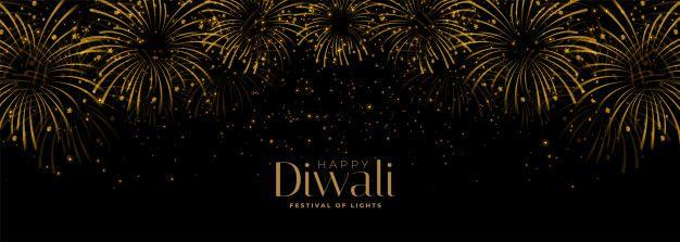 2019 diwali wishes message