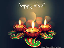 Awesome Diwali Wishes