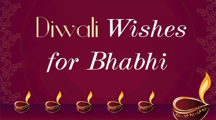 Best-Diwali_Wishes_for_Bhabhi