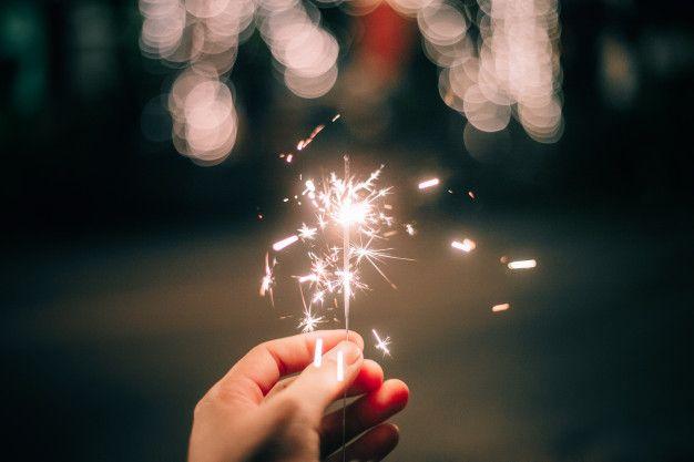 Deepawali wishes 2019