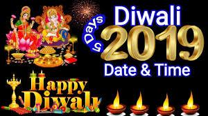 Deepawli Wishes in Advance