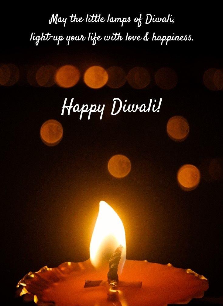 Diwali-Best Wishe-Hindi