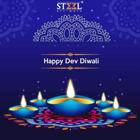 Diwali Best Wishes For Sister In Law