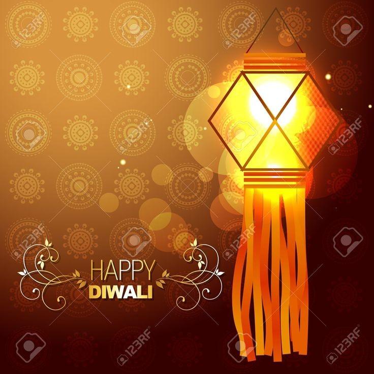Diwali Best Wishes