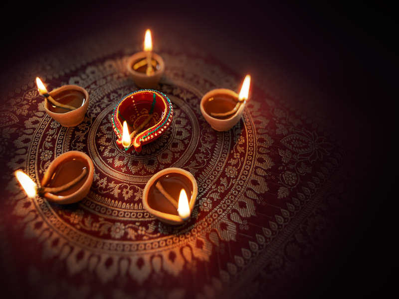 Diwali Hindi Best