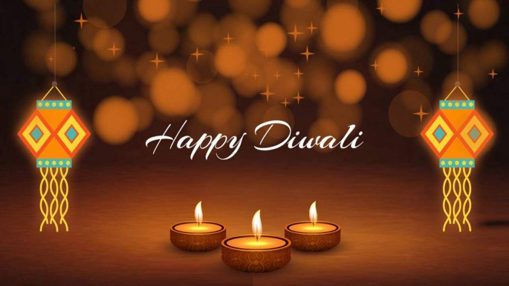 Diwali-Wishes-Best