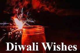 Diwali Wishes Best