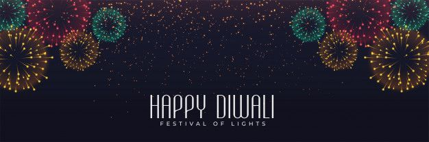 Diwali Wishes Hindi Font