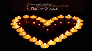 Diwali Wishes In Hindi Best