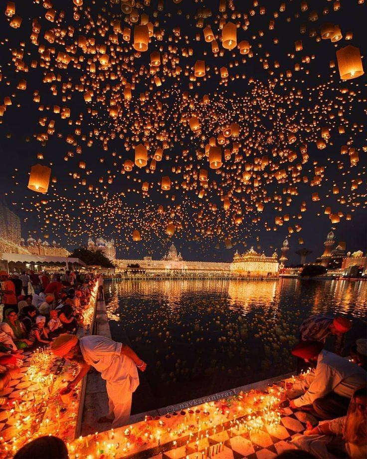 Diwali Wishes In Hindi Language