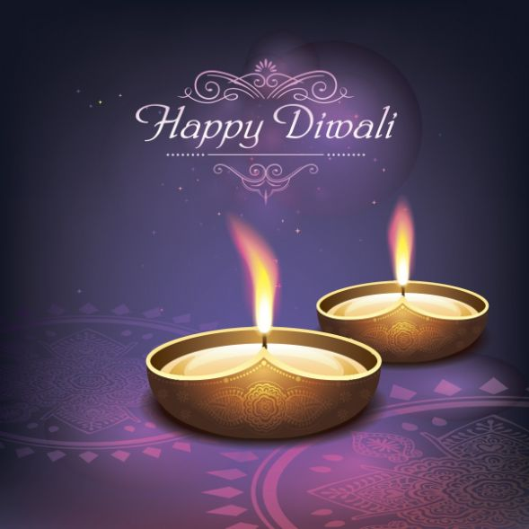 Diwali Wishes To Sister In Law