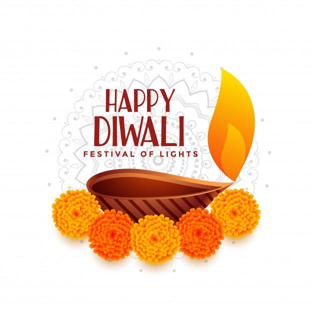 Happy Diwali-FestivalHappy Diwali-Festival