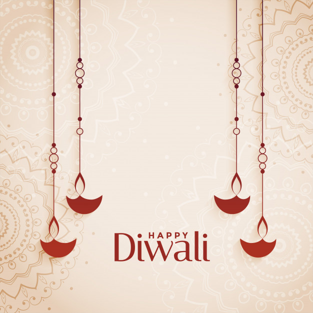 Happy Diwali Wishes 2019 With Name