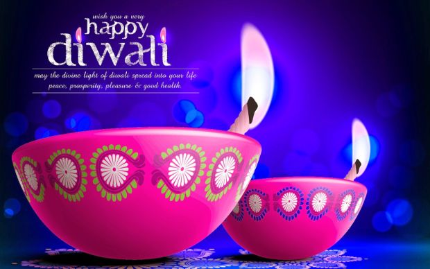 Happy Diwali Wishes For Sister In Law