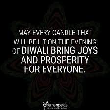 Happy Diwali Wishes Hindi Advance