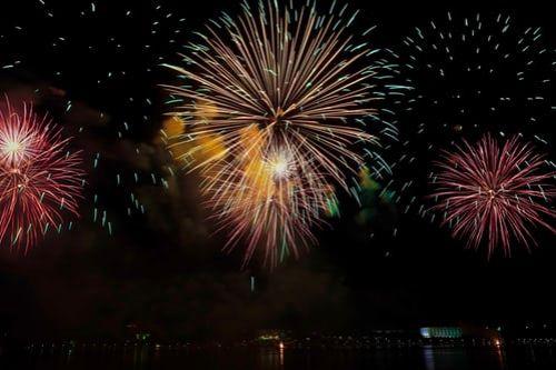 Happy Diwali Wishes In Hindi And English