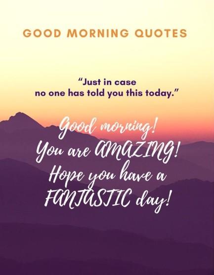 Happy Good Morning Meme Thursday