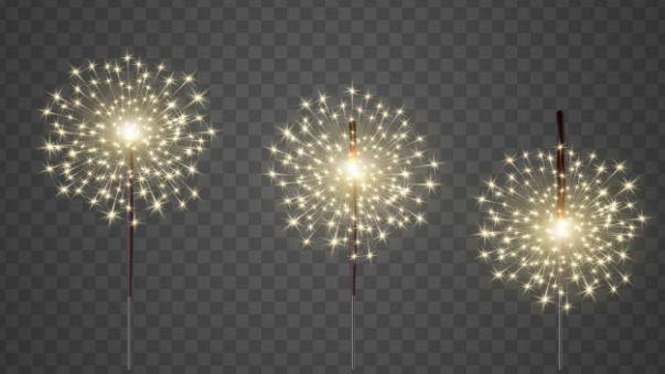 Hindi Font Diwali Wishes