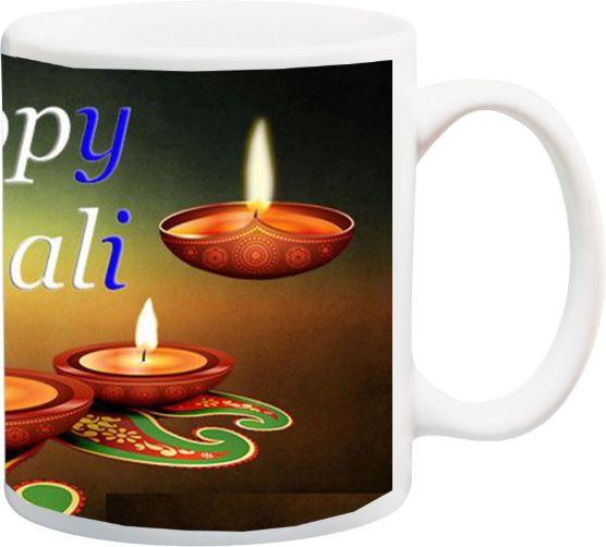 Hindi Happy Diwali Wishes For Sister