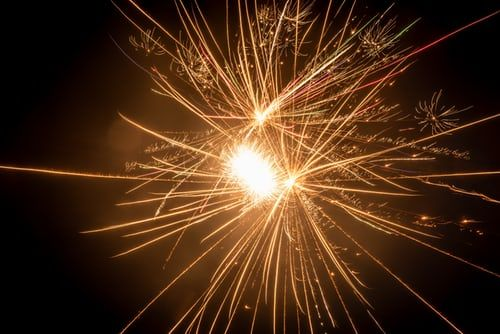 Wishes In Hindi And English