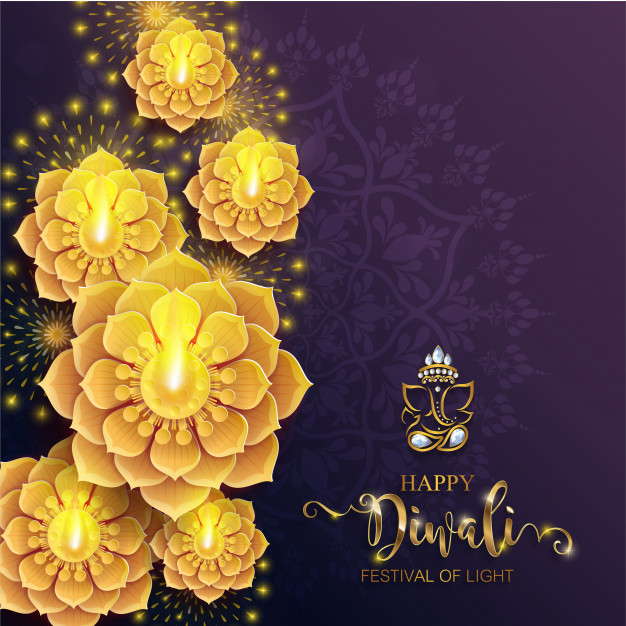 Diwali-Deepavali-Festival