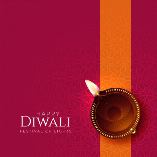 diwali wishes 2019 messeges