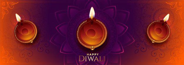 diwali wishes in hindi 2019