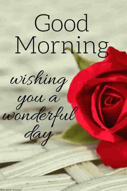 Aaj Ka V Good Morning Wallpaper