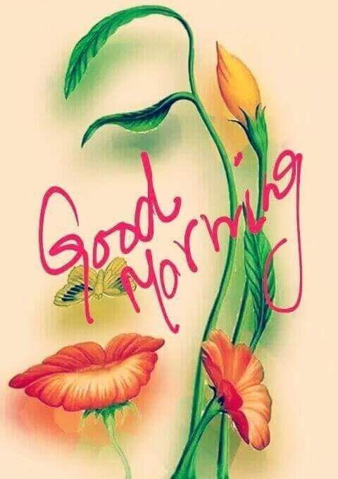 Good Morning Love Wallpapers For husband