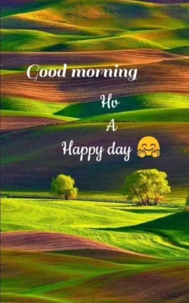 Good Morning Love for Girlfriend Whatsapp