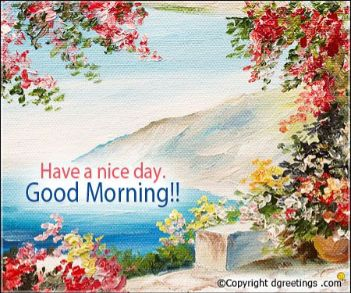 good morning nature wallpapers transfer for love