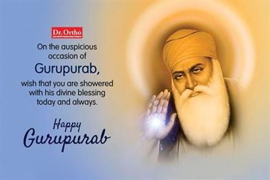 Download Gurpurab Punjabi Status