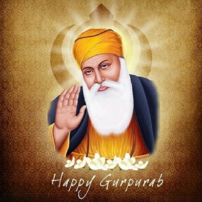 Free Download Gurpurab Punjabi Status