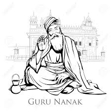 Gurpurab Messages With Images
