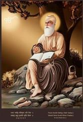 Gurpurab Whatsapp Status Video Free Download 2019