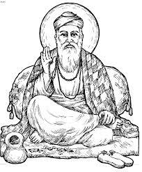 Guru Nanak Gurpurab 2019 Images