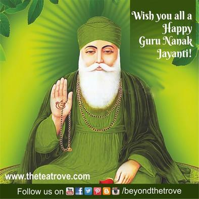 happy gurpurab latest images images wishes cards greetings