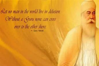 Happy Gurpurab Video Status Free Download