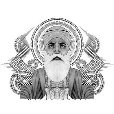 Happy Gurpurab Video Status