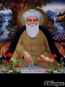 Parkash Purab Of Guru Granth Sahib Date