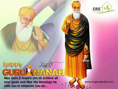 Sikh Gurpurab Calendar 2019-2020