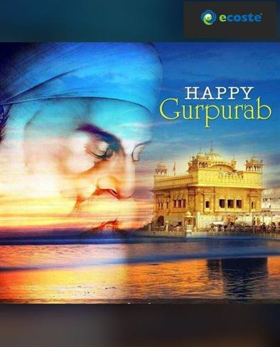 Whatsapp Status For Gurpurab Download