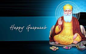 gurpurab images download