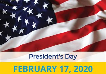 Best Presidents Day Clipart Black And White