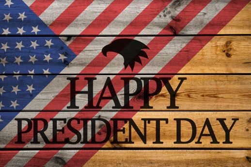 Best Presidents Day Clipart Free