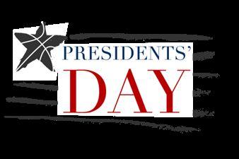 Best Presidents Day Week 2020
