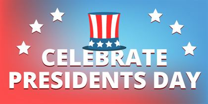 Presidents Day Movie Kill Count