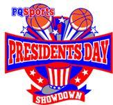 Presidents Day Movie Mrs Heath
