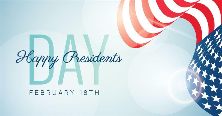 Presidents Day Movie Ms Heath Scene